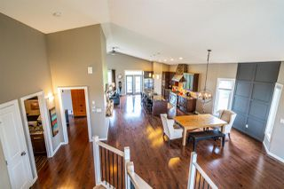 Photo 24: 362 52358 RGE RD 225: Rural Strathcona County House for sale : MLS®# E4201010