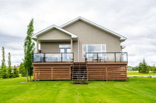 Photo 40: 362 52358 RGE RD 225: Rural Strathcona County House for sale : MLS®# E4201010