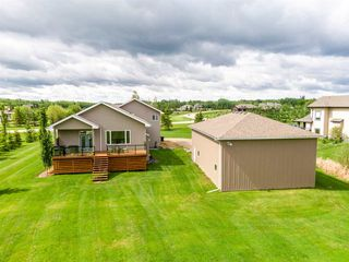 Photo 48: 362 52358 RGE RD 225: Rural Strathcona County House for sale : MLS®# E4201010