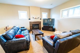 Photo 29: 362 52358 RGE RD 225: Rural Strathcona County House for sale : MLS®# E4201010