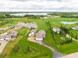 Photo 45: 362 52358 RGE RD 225: Rural Strathcona County House for sale : MLS®# E4201010