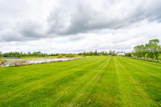 Photo 43: 362 52358 RGE RD 225: Rural Strathcona County House for sale : MLS®# E4201010