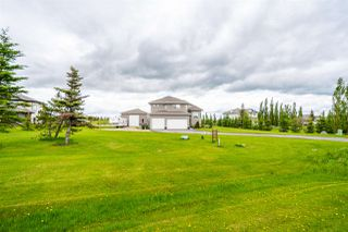 Photo 49: 362 52358 RGE RD 225: Rural Strathcona County House for sale : MLS®# E4201010