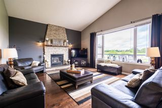 Photo 10: 362 52358 RGE RD 225: Rural Strathcona County House for sale : MLS®# E4201010