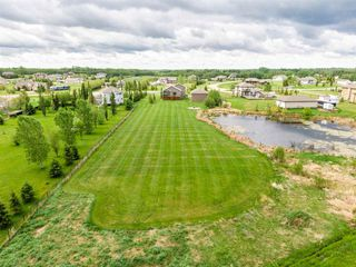 Photo 46: 362 52358 RGE RD 225: Rural Strathcona County House for sale : MLS®# E4201010