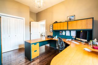 Photo 25: 362 52358 RGE RD 225: Rural Strathcona County House for sale : MLS®# E4201010