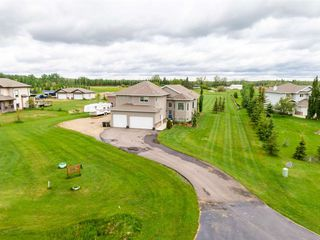 Photo 44: 362 52358 RGE RD 225: Rural Strathcona County House for sale : MLS®# E4201010