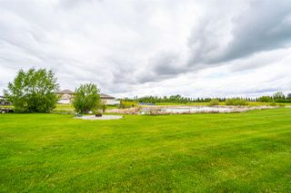 Photo 42: 362 52358 RGE RD 225: Rural Strathcona County House for sale : MLS®# E4201010