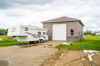 Photo 37: 362 52358 RGE RD 225: Rural Strathcona County House for sale : MLS®# E4201010