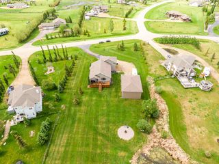 Photo 47: 362 52358 RGE RD 225: Rural Strathcona County House for sale : MLS®# E4201010