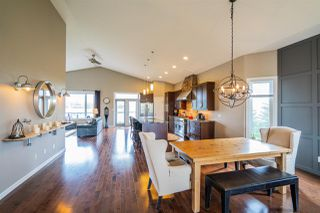 Photo 2: 362 52358 RGE RD 225: Rural Strathcona County House for sale : MLS®# E4201010