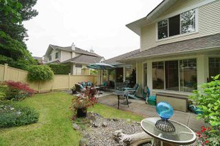 """Photo 2: 88 21138 88 Avenue in Langley: Walnut Grove Townhouse for sale in """"Spencer Green"""" : MLS®# R2470264"""
