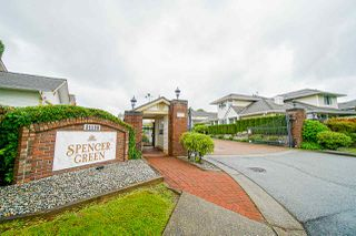 "Photo 33: 88 21138 88 Avenue in Langley: Walnut Grove Townhouse for sale in ""Spencer Green"" : MLS®# R2470264"