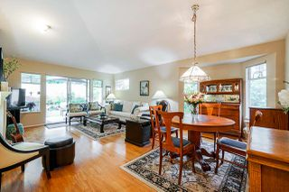 "Photo 12: 88 21138 88 Avenue in Langley: Walnut Grove Townhouse for sale in ""Spencer Green"" : MLS®# R2470264"