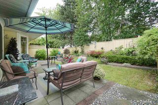 "Photo 4: 88 21138 88 Avenue in Langley: Walnut Grove Townhouse for sale in ""Spencer Green"" : MLS®# R2470264"