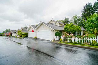 "Photo 11: 88 21138 88 Avenue in Langley: Walnut Grove Townhouse for sale in ""Spencer Green"" : MLS®# R2470264"