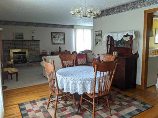 Photo 2: 1979 Acadia Avenue in Westville: 107-Trenton,Westville,Pictou Residential for sale (Northern Region)  : MLS®# 202013784