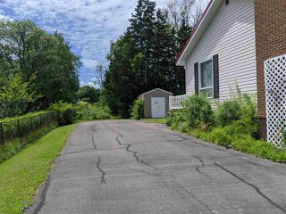 Photo 23: 1979 Acadia Avenue in Westville: 107-Trenton,Westville,Pictou Residential for sale (Northern Region)  : MLS®# 202013784