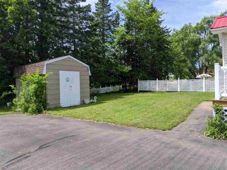 Photo 25: 1979 Acadia Avenue in Westville: 107-Trenton,Westville,Pictou Residential for sale (Northern Region)  : MLS®# 202013784