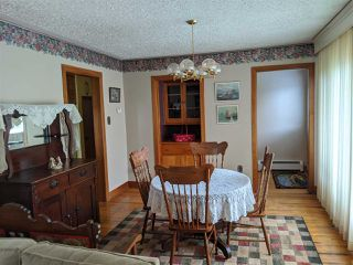 Photo 3: 1979 Acadia Avenue in Westville: 107-Trenton,Westville,Pictou Residential for sale (Northern Region)  : MLS®# 202013784