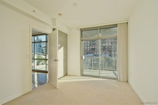 Photo 10: DOWNTOWN Condo for rent : 1 bedrooms : 800 The Mark Ln #309 in San Diego
