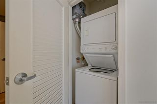 Photo 15: DOWNTOWN Condo for rent : 1 bedrooms : 800 The Mark Ln #309 in San Diego
