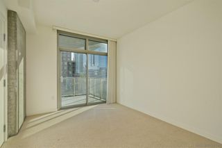 Photo 8: DOWNTOWN Condo for rent : 1 bedrooms : 800 The Mark Ln #309 in San Diego