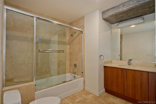 Photo 12: DOWNTOWN Condo for rent : 1 bedrooms : 800 The Mark Ln #309 in San Diego