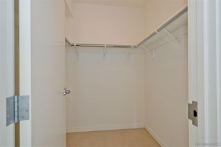 Photo 11: DOWNTOWN Condo for rent : 1 bedrooms : 800 The Mark Ln #309 in San Diego