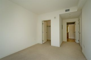 Photo 9: DOWNTOWN Condo for rent : 1 bedrooms : 800 The Mark Ln #309 in San Diego