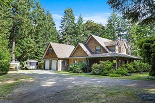 Photo 28: 2300 Waveland Rd in : CV Courtenay North House for sale (Comox Valley)  : MLS®# 854170