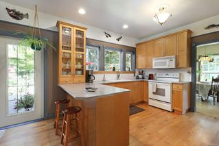 Photo 10: 2300 Waveland Rd in : CV Courtenay North House for sale (Comox Valley)  : MLS®# 854170