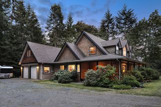 Photo 42: 2300 Waveland Rd in : CV Courtenay North House for sale (Comox Valley)  : MLS®# 854170