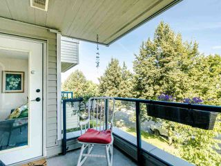 "Photo 17: 216 5800 ANDREWS Road in Richmond: Steveston South Condo for sale in ""The Villas"" : MLS®# R2493137"