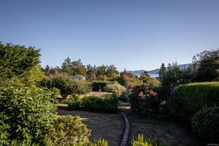Photo 37: 467 Downey Rd in : NS Deep Cove Single Family Detached for sale (North Saanich)  : MLS®# 854483