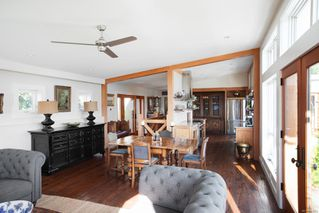 Photo 18: 467 Downey Rd in : NS Deep Cove Single Family Detached for sale (North Saanich)  : MLS®# 854483