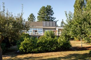 Photo 35: 467 Downey Rd in : NS Deep Cove Single Family Detached for sale (North Saanich)  : MLS®# 854483