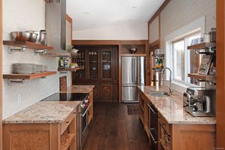 Photo 12: 467 Downey Rd in : NS Deep Cove Single Family Detached for sale (North Saanich)  : MLS®# 854483