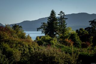Photo 38: 467 Downey Rd in : NS Deep Cove Single Family Detached for sale (North Saanich)  : MLS®# 854483