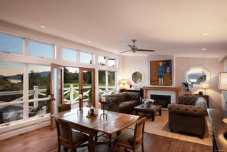Photo 6: 467 Downey Rd in : NS Deep Cove Single Family Detached for sale (North Saanich)  : MLS®# 854483