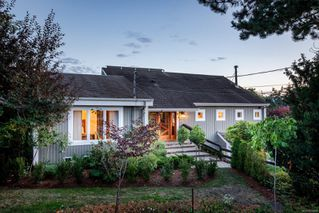 Photo 10: 467 Downey Rd in : NS Deep Cove Single Family Detached for sale (North Saanich)  : MLS®# 854483