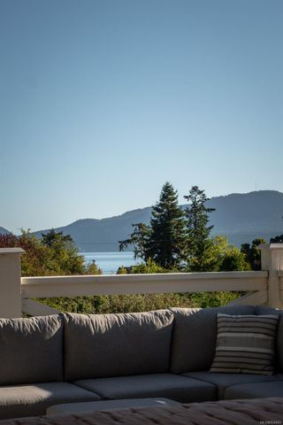 Photo 36: 467 Downey Rd in : NS Deep Cove Single Family Detached for sale (North Saanich)  : MLS®# 854483