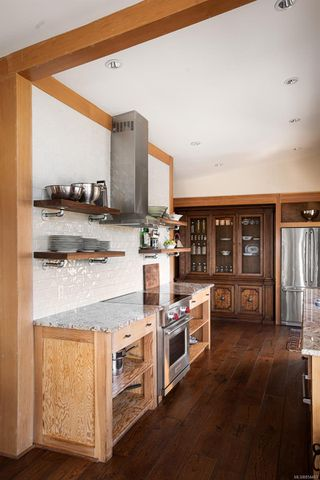 Photo 7: 467 Downey Rd in : NS Deep Cove Single Family Detached for sale (North Saanich)  : MLS®# 854483