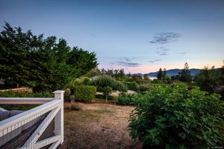 Photo 34: 467 Downey Rd in : NS Deep Cove Single Family Detached for sale (North Saanich)  : MLS®# 854483