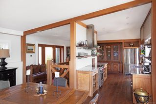 Photo 19: 467 Downey Rd in : NS Deep Cove Single Family Detached for sale (North Saanich)  : MLS®# 854483