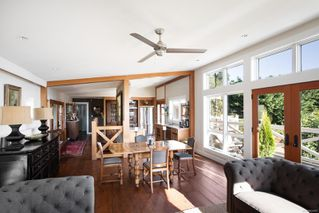 Photo 17: 467 Downey Rd in : NS Deep Cove Single Family Detached for sale (North Saanich)  : MLS®# 854483