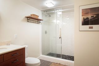 Photo 32: 467 Downey Rd in : NS Deep Cove Single Family Detached for sale (North Saanich)  : MLS®# 854483
