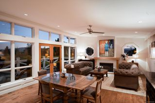 Photo 16: 467 Downey Rd in : NS Deep Cove Single Family Detached for sale (North Saanich)  : MLS®# 854483