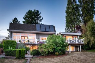 Photo 8: 467 Downey Rd in : NS Deep Cove Single Family Detached for sale (North Saanich)  : MLS®# 854483
