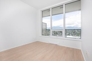 Photo 10: 1611 1955 ALPHA WAY in Burnaby: Brentwood Park Condo for sale (Burnaby North)  : MLS®# R2487116
